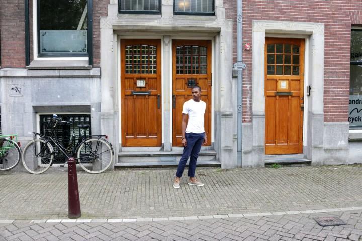 LDSAmsterdam02